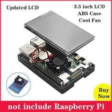 купите 3.5 inch <b>lcd display</b> с бесплатной доставкой на ...