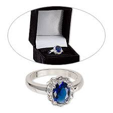 <b>Classic</b> Collection Jewelry and Gifts - Fire Mountain <b>Gems</b> and Beads
