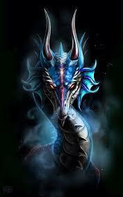 leviathan dragon wallpaper. Perfect Wallpaper Cool Dragon Wallpaper  Eterna Oscuridad Facebook With Leviathan Dragon Wallpaper H