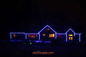 home led accent lighting. led outdoor accent lighting rope light application rgb flex strip home led