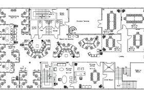 ikea office furniture planner. Furniture Arrangement Medium Size Office Planner Tool Best  Ikea Store Bedroom Drag And Drop . Ikea Office Furniture Planner