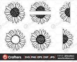 Buy us coffee and keep us home and out of our real jobs so we. Svg Sunflower Silhouette Silhouette Silhouette Transparent Transparent Background Half Sunflower Svg Clipart Sunflower Half Sunflower Svg Sunflower Svg Bundle Sunflower Monogram Svg Half Sunflower Svg Sunflower Cut File Half Sunflower With Quote