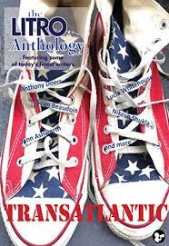 <b>Transatlantic: The</b> Litro Anthology - Kindle edition by Jenn Ashworth ...