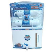 Non Electric Filter Water Purifier at Rs 4890 piece Water