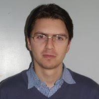Enrique Marino (rxcontact) - Profile | Pinterest