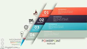 Handout Designs Download New Business Handout Template Can Save At New