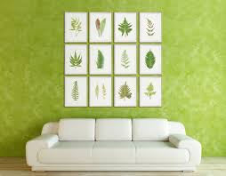 Small Picture Home Decor Art Prints Good Home Design Classy Simple Under Home