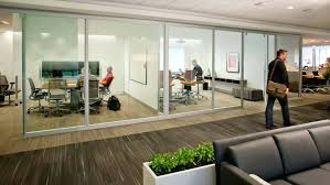 office football pool app officefootballpool app privacy wall walls movable office fbhack