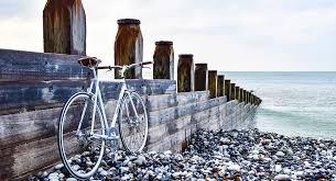 20 reasons to love <b>cycling</b> | OS GetOutside