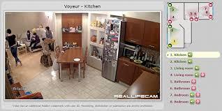 Attractive Bedroom Cam Live Www Myfamilyliving Com