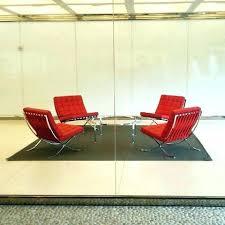 Lobby Furniture Modern Office Lobby Furniture Lobby Chairs Office Mesmerizing Lobby Furniture Modern