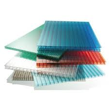polycarbonate sheets and polycarbonate compact sheets whole distributor jaichittra inc chennai