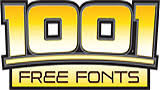 free font designs 1001 free fonts download 37744 fonts