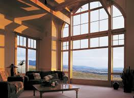 the industry leading jeld wen features bay sliding casement or bow windows with many finish options find wood aluminum or vinyl options that fit in