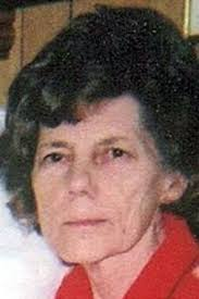 Mrs. Nellie Smith | Obituary | Bluefield Daily Telegraph