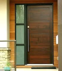 mahogany front door. Solid Wood Mahogany Entry Doors Front Door Home Depot In Decorations 16 Y