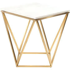 marble and gold table furniture coffee