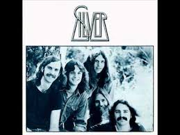 Silver Photo Albums Silver Silver 1976 Full Album Youtube