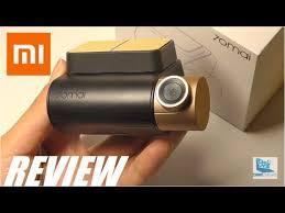REVIEW: Xiaomi <b>70mai Dash Cam Lite</b> - Best Budget Car Dashcam ...