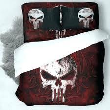 power rangers bedding set twin comforter bedspread ranger bed the