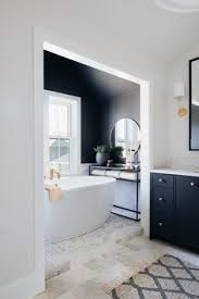 5509 Best For the Home images in 2019   Bathroom, Master bathrooms ...