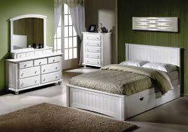 excellent bedroom set ikea pics inspiration queen