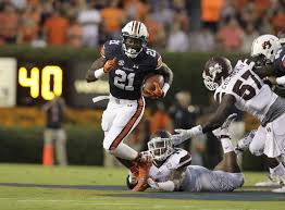 Auburn 2016 Depth Chart College Football Countdown 2016 Auburn Football Depth Chart