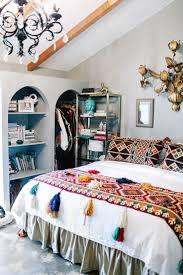 Boho Room Decor 174 Best Boho Hippie Gypsy Chic Diy Decor Tutorials Images On