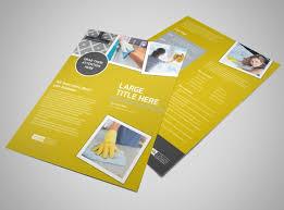 Housekeeping Flyers Templates Housekeeping Service Flyer Template Mycreativeshop