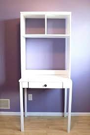 office desk shelf. Small Desk Shelf Office Narrow With Shelves Pertaining To Plan 4