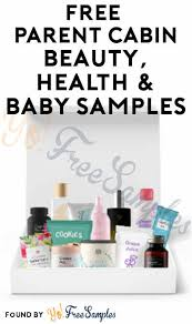 Free Mail Sample New Possible FREE Simple Mills Almond Flour Crackers Dayclear Allergy