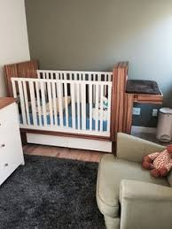 dwell baby furniture. 20 Cool Cribs For The Modern Baby - Photo 16 Of Dwell Furniture