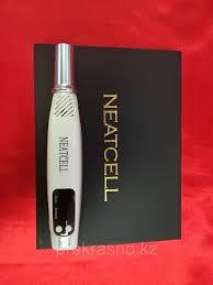 Neatcell пикосекундная лазер ручка для удаления татуировок татуажа и кожных