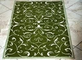 area rugs washable kitchen area rugs washable washable area rugs 4x6 washable area rugs latex backing