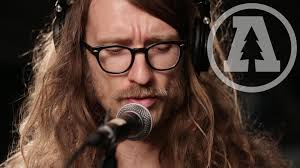 maps  atlases  solid ground  audiotree live  youtube
