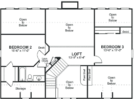 2 master bedroom house plans home plans with two master suites beautiful perfect house plans with