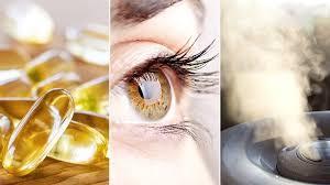what is pink eye symptoms causes