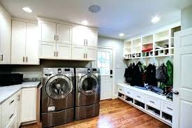 Laundry office Spare Bedroom Laundry Room Office Combo Laundry Mudroom Ideas Mud Room Office Combo Bathroom Laundry Room Laundry Room Office Linkmaximusorg Laundry Room Office Combo Laundry Room With Built In Desk And Zinc