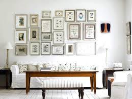 chic office decor. Decorations Modern Chic Decor Home Pinterest Office