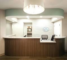front office design. Office Front Desk Design ~ Medical Small . S