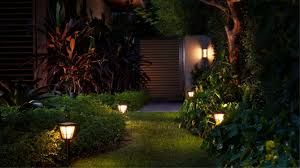 Philips Outdoor Lights India Philips Hue Leak Hints At New Outdoor Lights