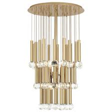 arts and crafts chandelier. 47 Most Matchless Arts And Crafts Chandelier Overstock Chandeliers Regina Andrew Hampton Bay Pendant Design T