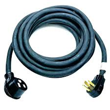 extension cord for ac unit. Interesting For Extension Cord For Ac Unit Long Dryer 3 Prong  Extensions   With Extension Cord For Ac Unit T