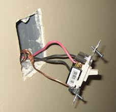 3 way switch wiring diagrams do it yourself help readingrat net Leviton 3 Way Switch Wiring Diagram Csb3 breaker box ez diy electricity part 11, wiring diagram 3 way switch wiring diagrams 3-Way Switch Wiring Methods