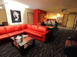 2 Bedroom Suites Las Vegas Strip Set Interesting Design