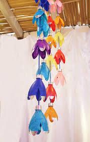 Plastic Bottle Recycling 56 Best Plastic Bottle Craft Ideas For Kids