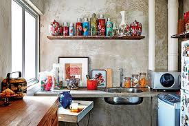 Small Picture Charming eclectic homes thatll leave you inspired Home Decor