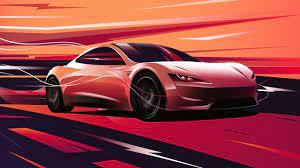 4k Ultra HD Car Wallpapers 🔥 Download ...