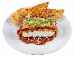 sarpino s pizzeria baked lasagna