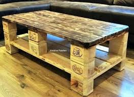 where to buy pallet furniture. Pallet Furniture For Sale Wood Coffee Table Lovely Best Ideas Where To Buy E